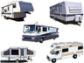 Ohio RV Rentals, Ohio RV Rents, Ohio Motorhome Ohio, Ohio Motor Home Rentals, Ohio RVs for Rent, Ohio rv rents.